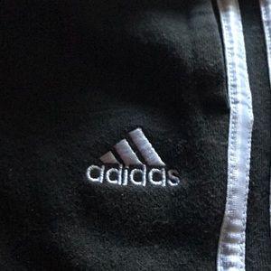 adidas Other - Adidas Sweats